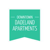 Downtown Dadeland Apartments